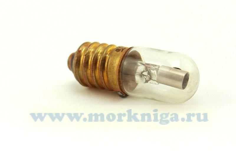 Лампа МН-3