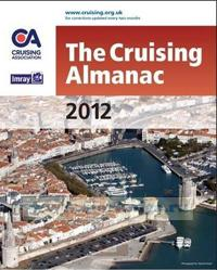 The Cruising Almanac 2012