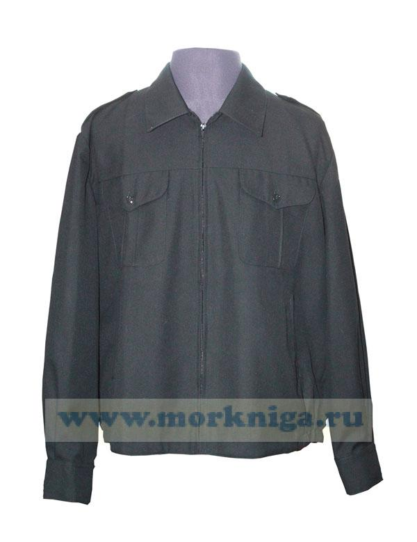 Куртка ВМФ для младшего офицерского состава