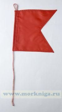 Протестовый флаг