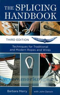 The Splicing Handbook