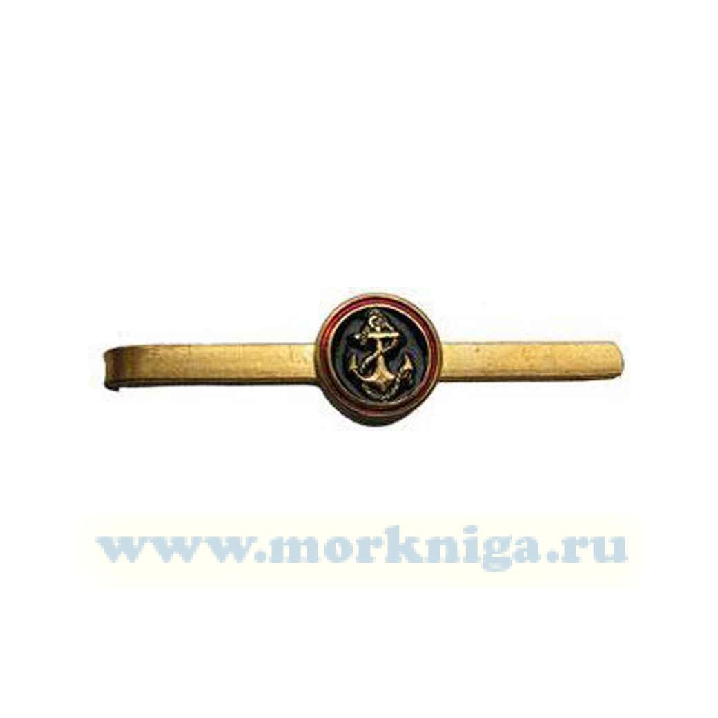 Зажим для галстука Морская пехота