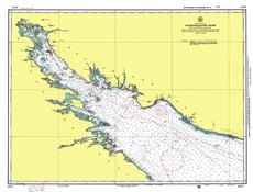 Морские программы электронные карты