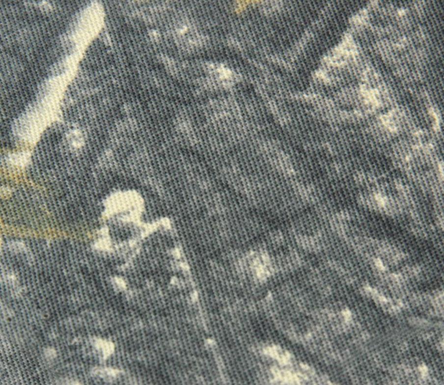Камуфляж Охота С74