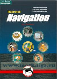 IIIustrated navigation. 2 edition