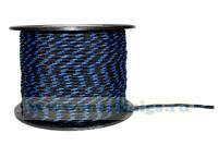 Веревка капрон d 6 мм