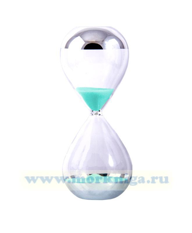 Часы песочные на 5 минут, 13 см