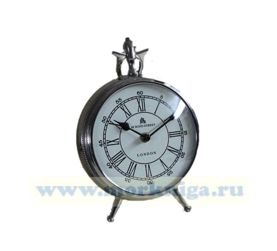 Часы настольные 18*11*24 см