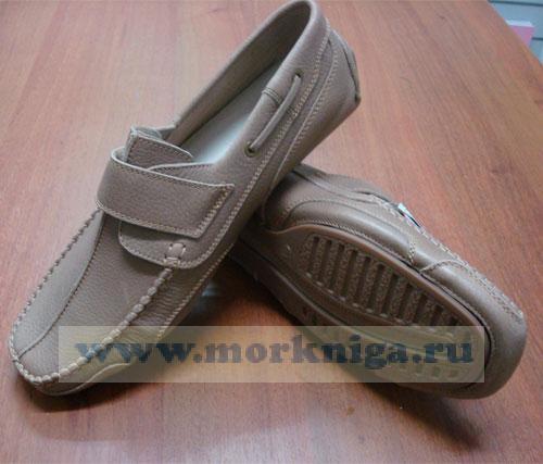 Мужские туфли Latour