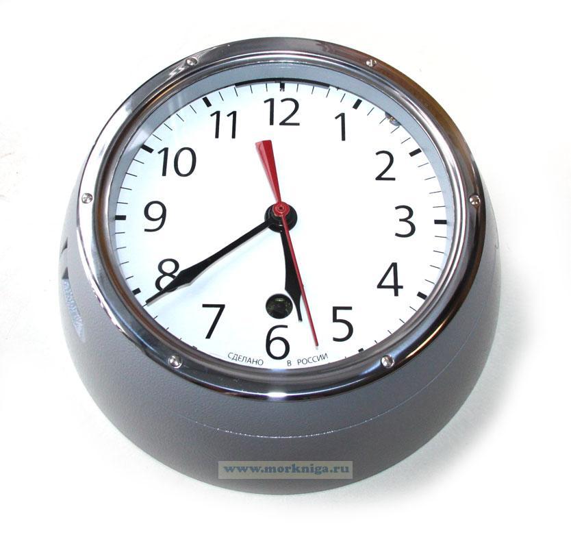 Часы судовые 5ЧМ-М3