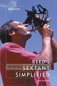 Reed's Sextant simplified. 7th edition