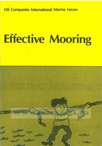 Effective Mooring