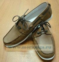 Мужские туфли Asfeld