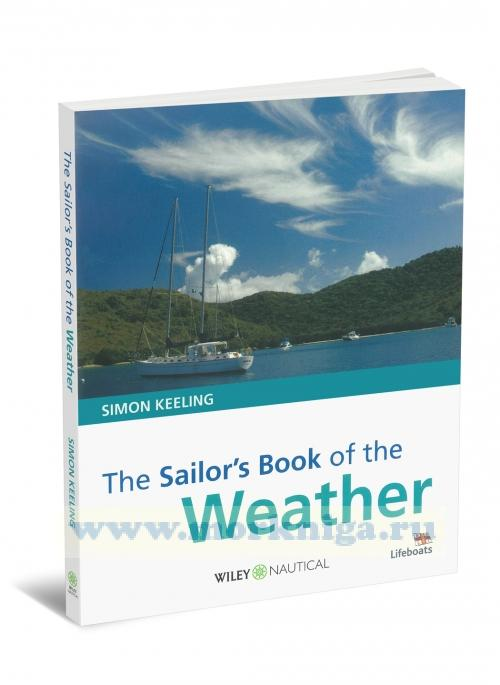 The Sailors Book of the Weather