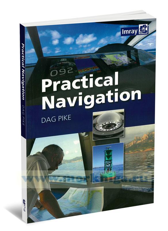 Practical Navigation
