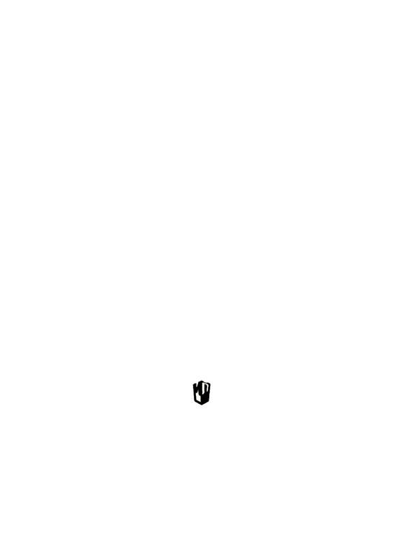 '.$ogl.'