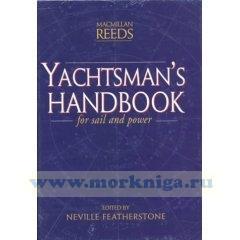 The Yachtsman's Handbook