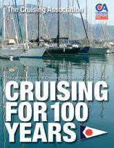 Cruising for 100 Years