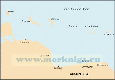 D2 Cabo Codera to Cabo San Roman