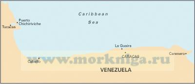 D21 Carenero to Punta San Juan