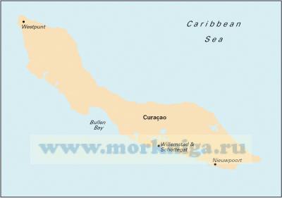 D232 Curacao