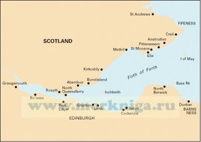 C27 Firth of Forth