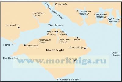 C3 Isle of Wight