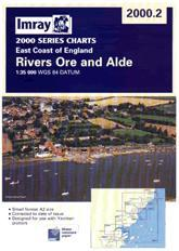 2000.2 Rivers Ore and Alde