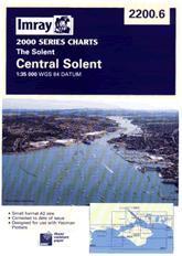 2200.6 Central Solent