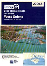 2200.8 West Solent