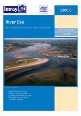 2300.6 River Exe (Previously 2400.2)