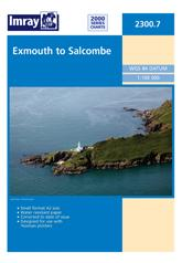 2300.7 Exmouth to Salcombe (Previously 2400.1)