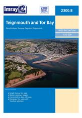 2300.8 Teignmouth and Tor Bay (Previously 2400.3)
