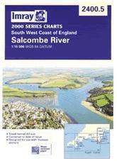 2400.5 Salcombe