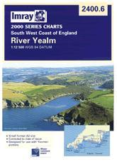2400.6 River Yealm