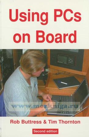 Using PC's On Board