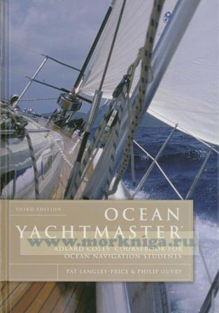 Ocean Yachmaster