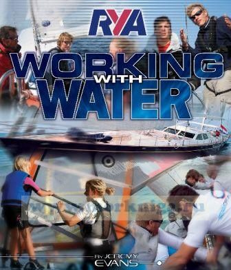 RYA Working with Water