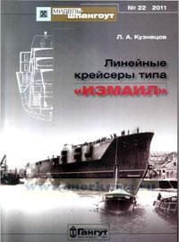 Линейные крейсеры типа