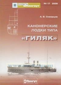Канонерские лодки типа