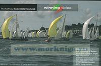 Winning tides (Победившие приливы)