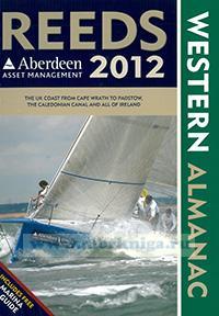 Reeds Abardeen Asset Management Western Almanac 2012