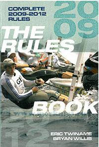 The Rulrs Book