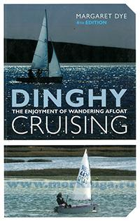 Dinghy Cruising