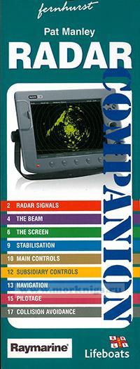 Radar companion