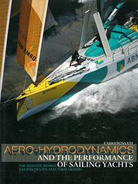 Aero-hydrodynamics and the performance of sailing yachts