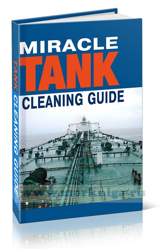 Miracle Tank Cleaning Guide