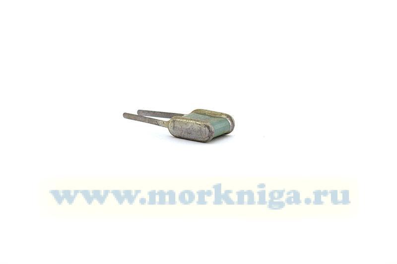 Конденсатор СГМ-4 3300 5% 1000В