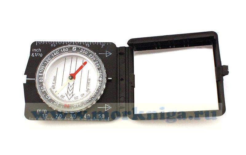Компактный компас