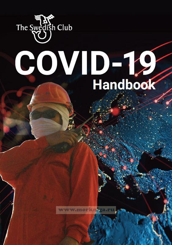COVID-19 Handbook